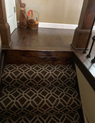 McVey_stairs
