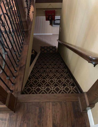 McVey_stairs2