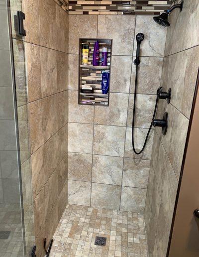 Whitson_showerIMG_5100
