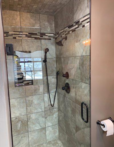 Whitson_showerIMG_5102